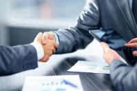 Consulting, OCR, Data Capture, Document Management