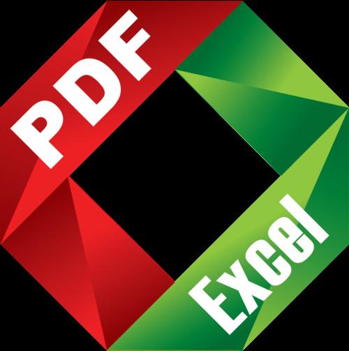 Excel OCR