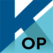 Kofax OmniPage OCR Software Nuance Scan Soft Ultimate