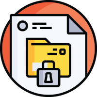 secure document management electronic records workflow software